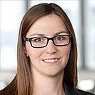Katharina Liebold M.A.