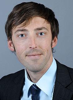 Dr. Bastian Alm (Foto: privat)