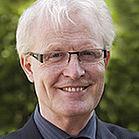 Prof. Dr. Andreas J. W. Goldschmidt