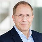 Prof. Dr. Hubertus Austermann