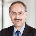 Matthias Döpp