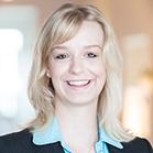 Lea Müller