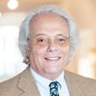 Prof. Dr. Kurt Reding