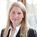 Jenny Westermann