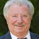 Prof. Dr. Dr. h. c. Hans-Christian Pfohl