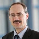 Matthias Döpp VWA