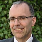 Dr. Burkhard Hermes