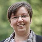 Daniela Heiber M.A. / MBA.