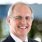 Prof. Dr. Dr. h.c. mult. Franz Peter Lang