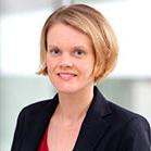 Dr.phil. Judith Oerding