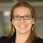 Dr. Julia Neuhaus