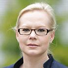 Kathrin Kammler M.A. MBA