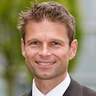 Dr. Marc Förster