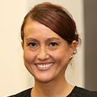 Nicole Grzyszczok B.A.