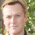 Prof. Dr. Oliver Günther