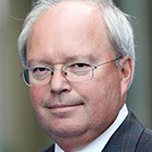 Prof. Dr. Peter Chamoni