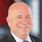 Prof. Dr. Rainer Elschen