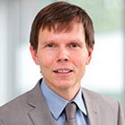 Dr. Tim Wende