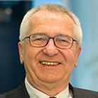 Prof. Dr. habil. Willi Küpper